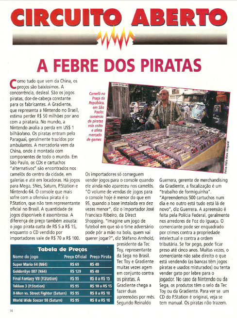 pirataria-videogames.png