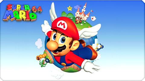 40261-Super_Mario_64_USA-4.jpg