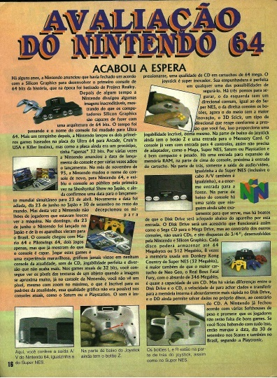 nintendo-64-gamers.jpg