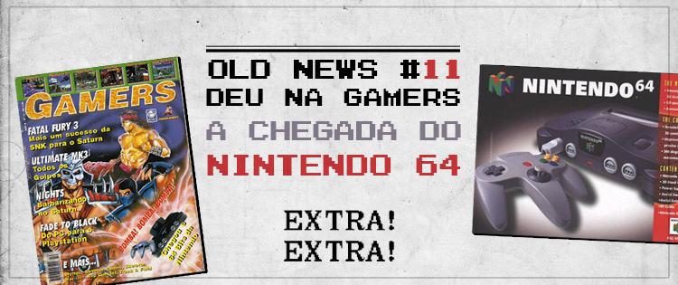 old-news-11-jogoveio.png