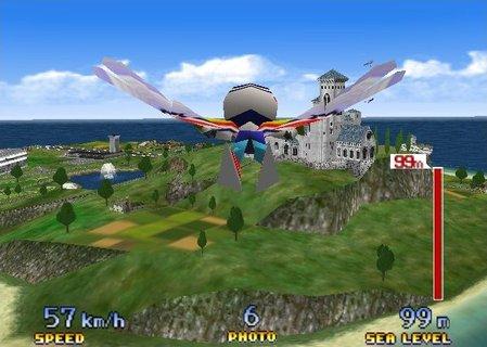 pilotwings64-jogoveio.jpg
