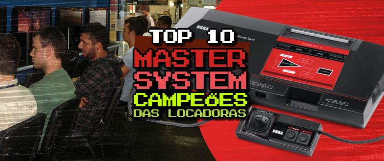 Master System - Os 10 grandes campeões das locadoras Top10-master-system