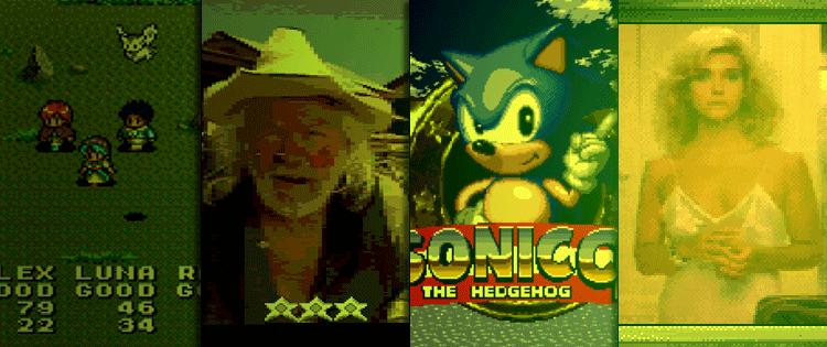 Sega CD - Top 10 jogos que merecem ser lembrados Top-10-segacd-jogoveio