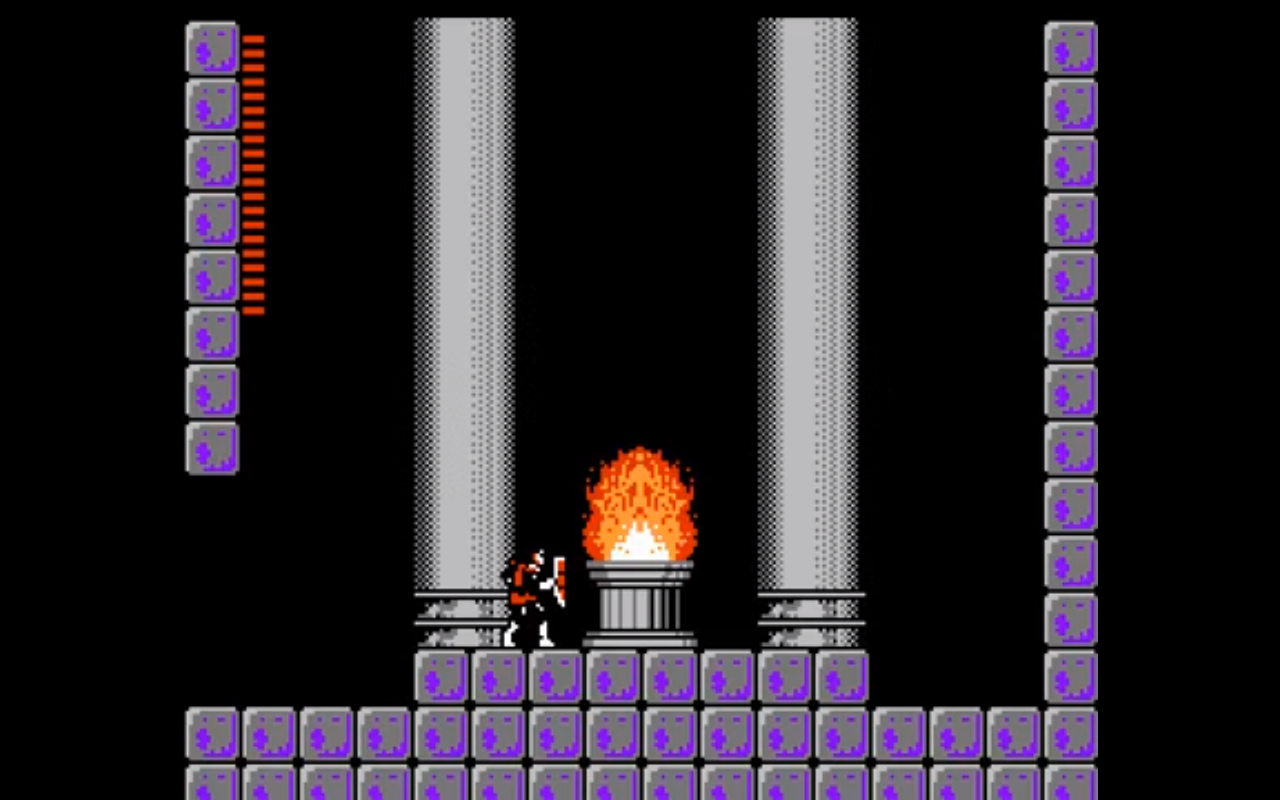 castlevania-ii-final-boss.png
