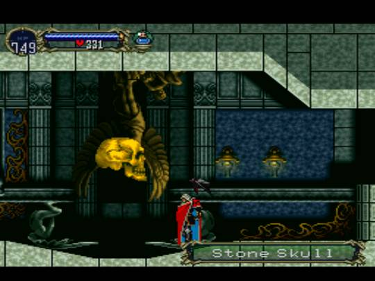 castlevania-symphony-of-the-night-10.jpg