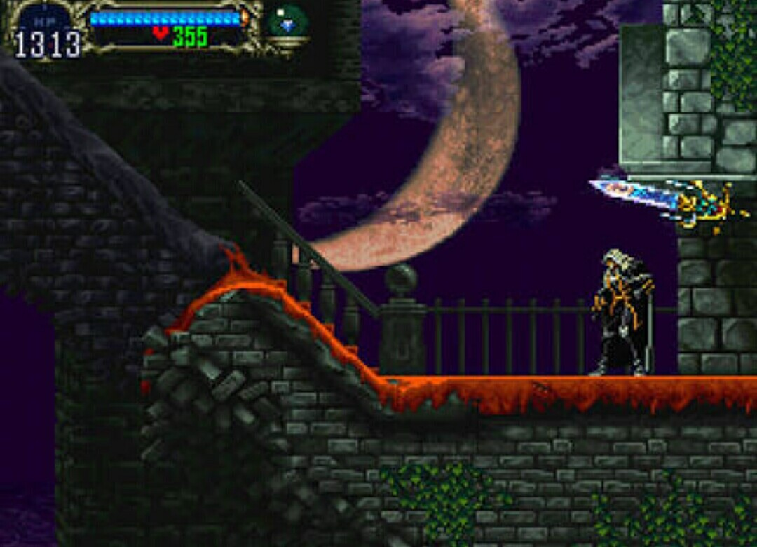 castlevania-symphony-of-the-night-16.jpg