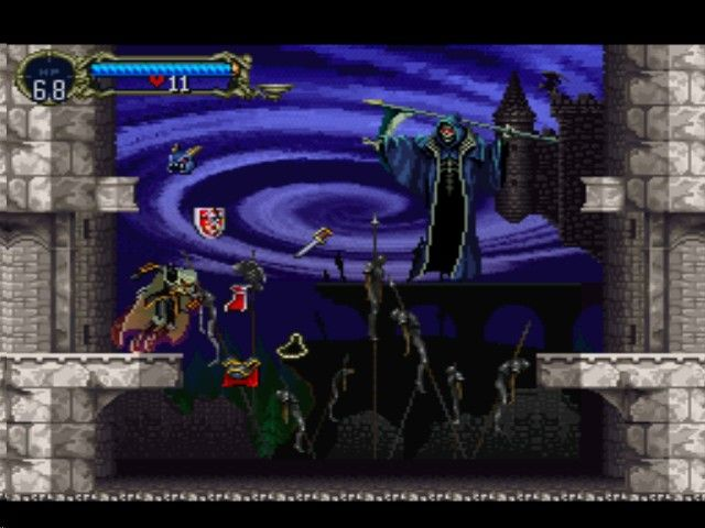 castlevania-symphony-of-the-night-2.jpg