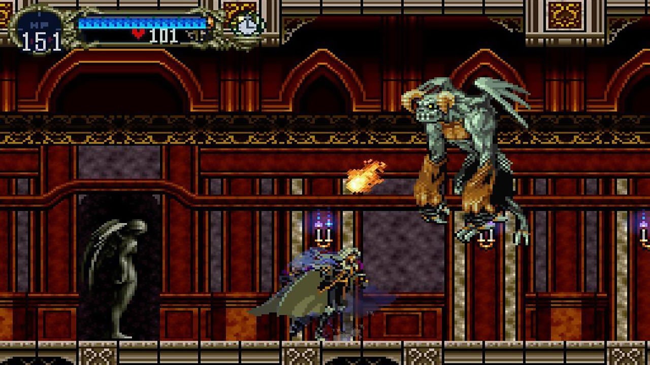 castlevania-symphony-of-the-night-6.jpg