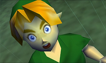 [Image: legend-of-zelda-ocarina-of-time-link-sur...goveio.jpg]