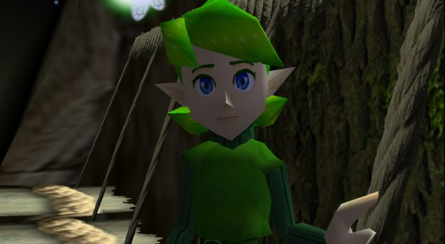 [Image: legend-of-zelda-ocarina-of-time-saria-jo...36x350.jpg]