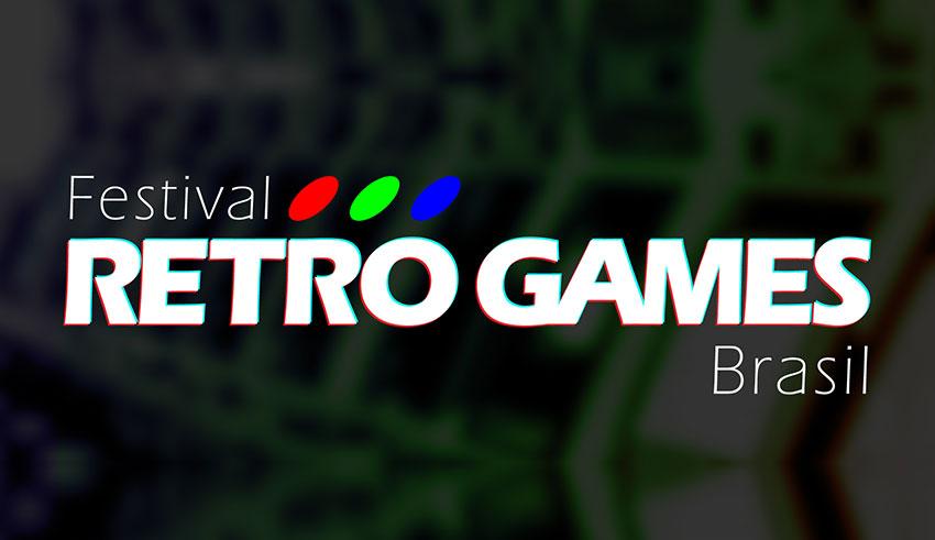Festival Retro Games Brasil acontece em maio em SP Festival-rgb-jogoveio