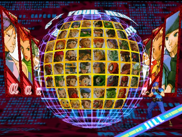 Marvel vs Capcom 2 (Multi) eleva as lutas a um novo nível | Jogo Véio