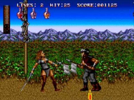 [Image: sword-of-sodan-fase-1-jogoveio-467x350.jpg]