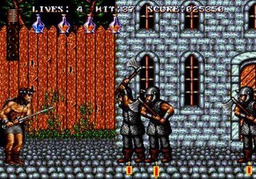 [Image: sword-of-sodan-fase-3-jogoveio-500x350.jpg]
