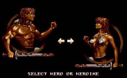 [Image: sword-of-sodan-herois-jogoveio-e1558277355388.jpg]