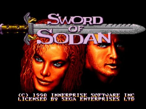 [Image: sword-of-sodan-tela-titulo-jogoveio-467x350.jpg]