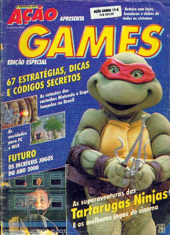 acao_games_a1_capa.jpeg